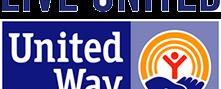 United Way of the Bradford Area