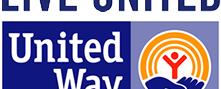 United Way of the Bradford Area