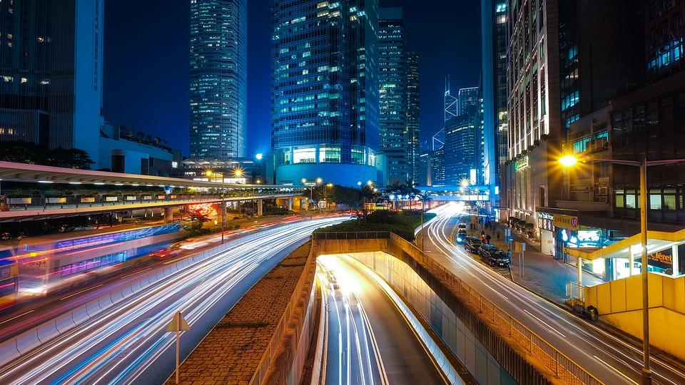 quality traffic.jpg