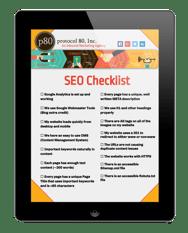 seo_checklist__ipad_.png