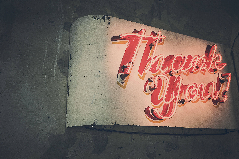 thank-you-362164.jpg
