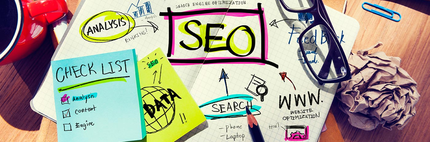 Affordable Search Engine Optimization For Small Businesses By protocol80