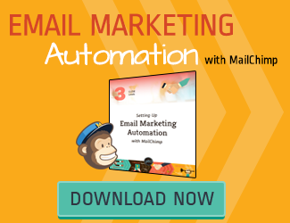CTA-Download-Email-Automation-With-MailChimp-Bottom-Blocks