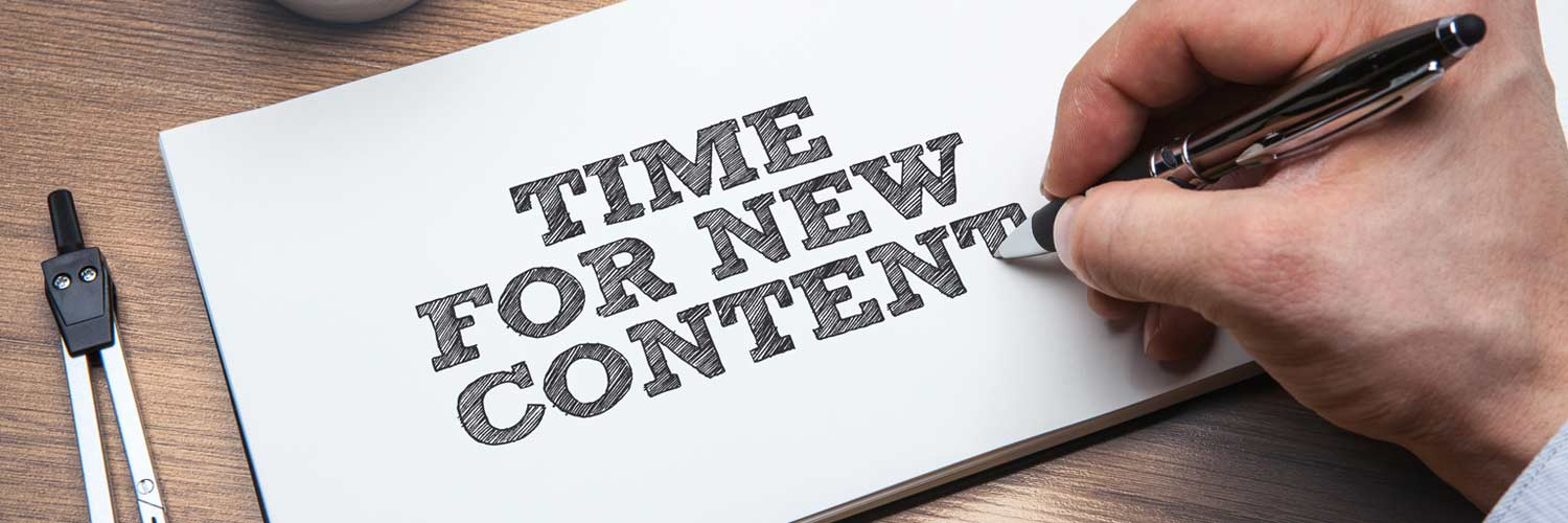 Content Marketing Sservices by Protocol80