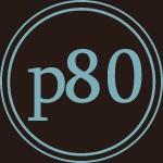Protocol80