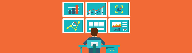 Inbound Marketing Analytics by Protocol 80
