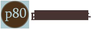 protocol 80, Inc - an Inbound Marketing Agency