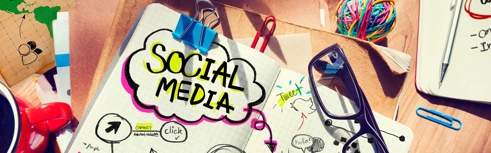 Small Business Social Media Consulting by Protocol80