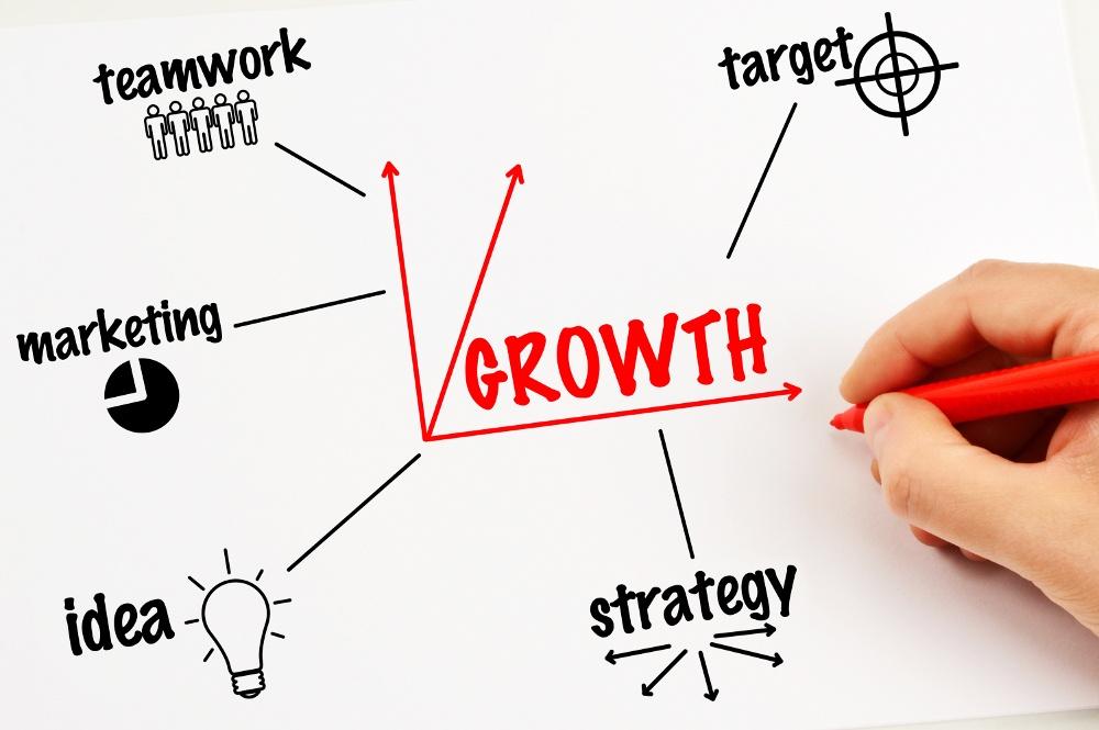 Execute Marketing Strategy