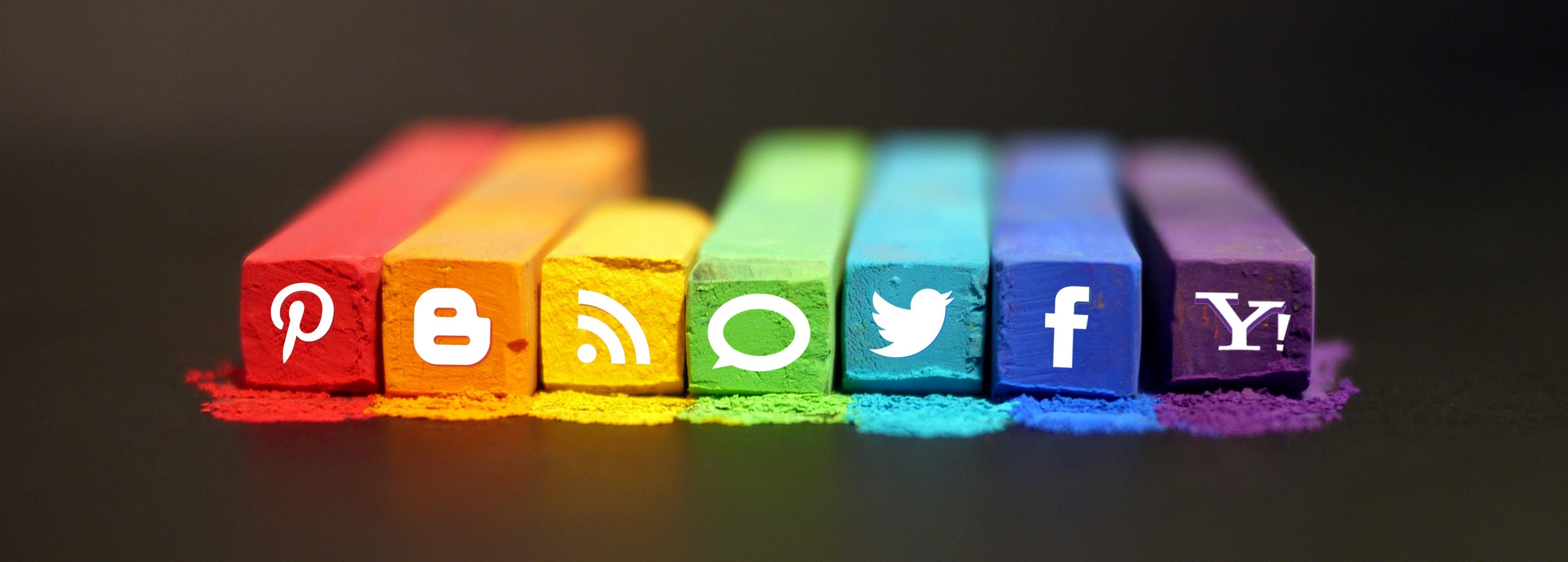 Checklist: Social Media for Business & Effective Online Marketing