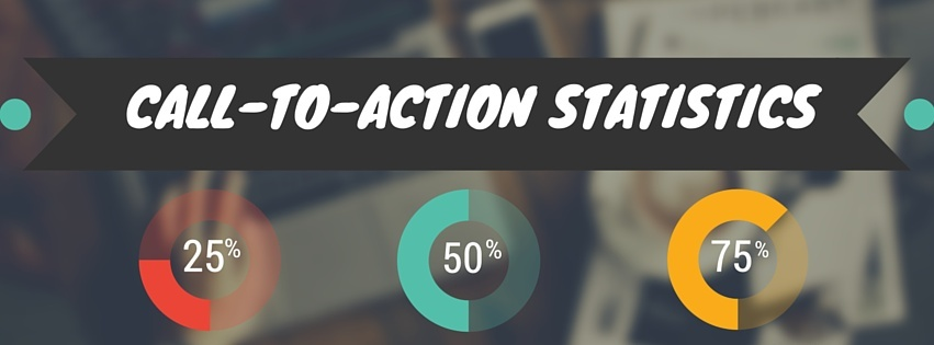 16+ Kick-Ass Call-to-Action Statistics That Prove CTAs Are Essential