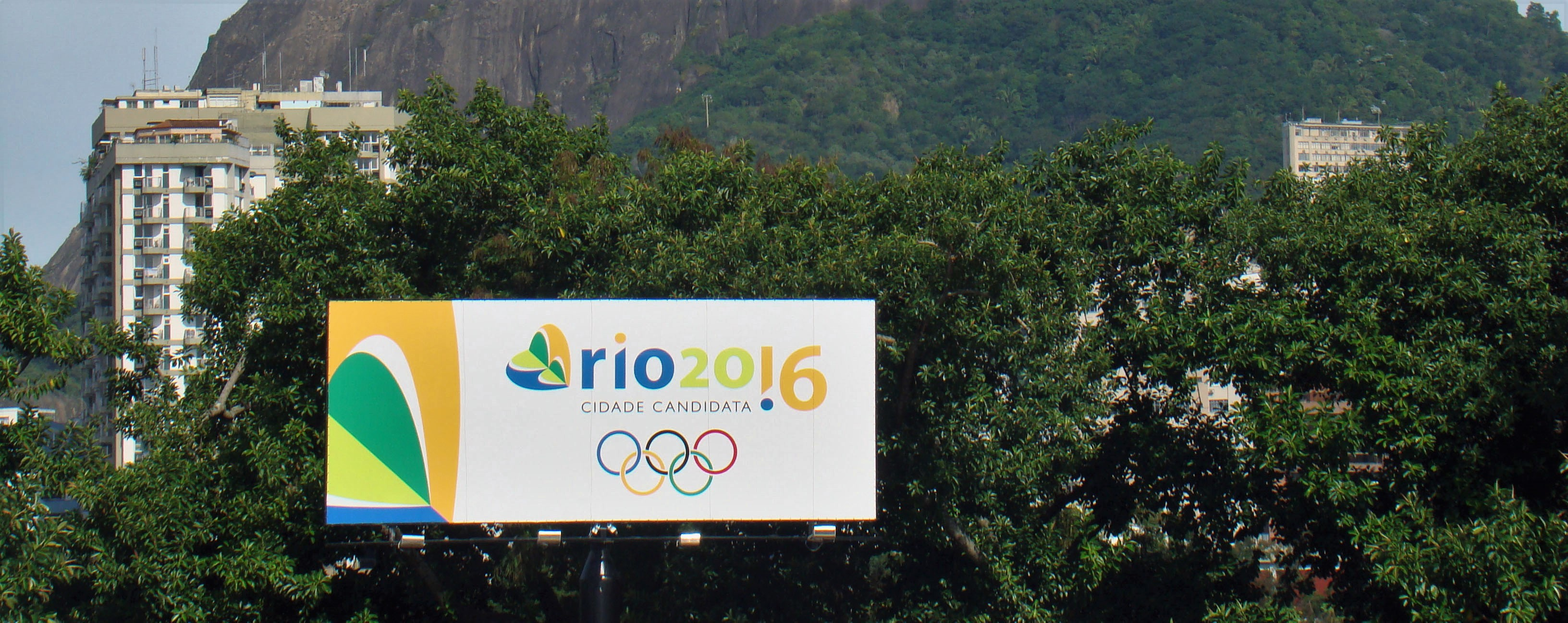2016 Olympics: Learning From the Best and Worst of Olympics Marketing