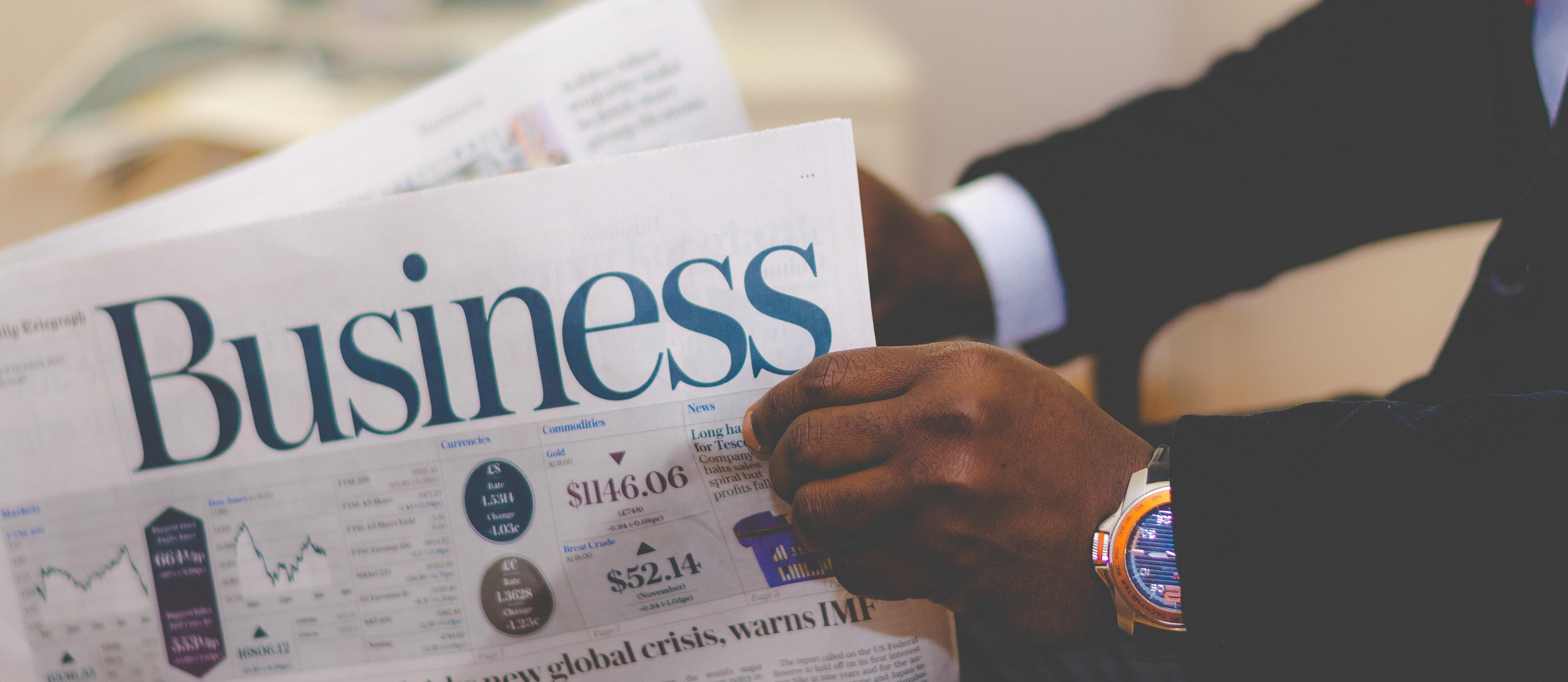 Internet Marketing News? Internet Marketing News! | July 5 - July 17