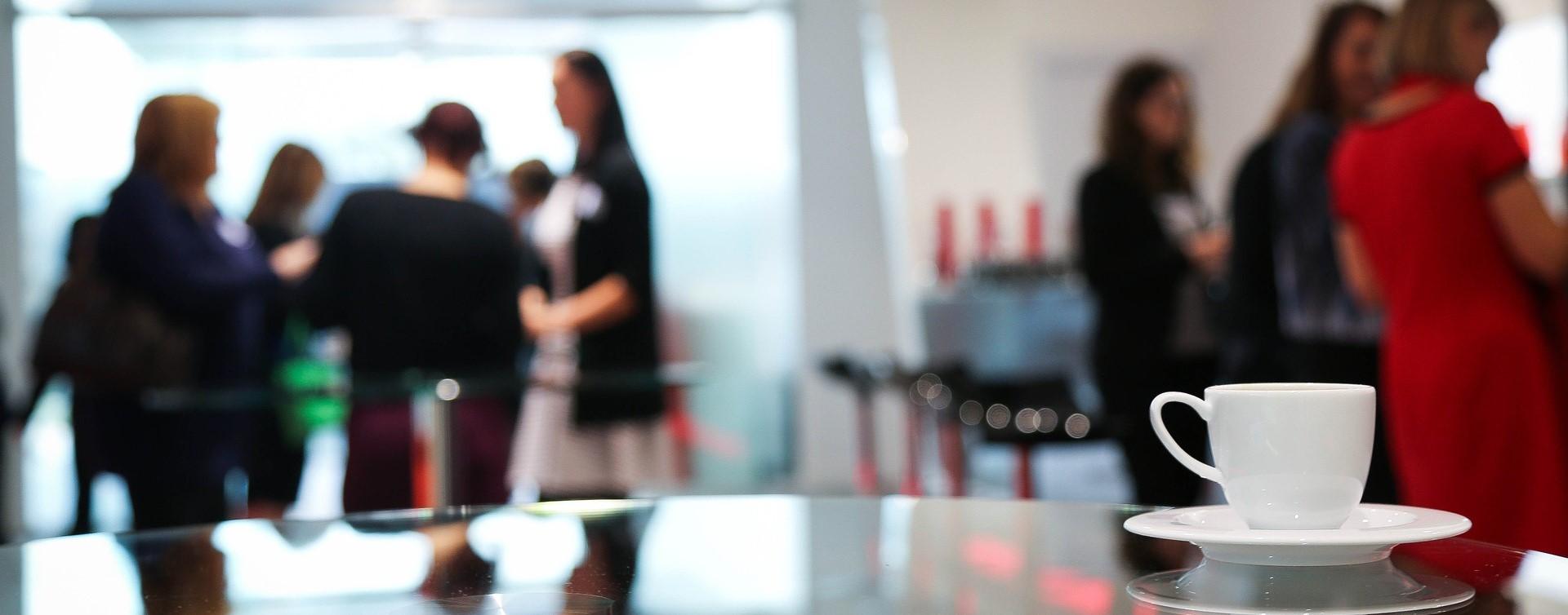 Manufacturers: Your First Inbound Marketing Meeting Agenda [TEMPLATE]