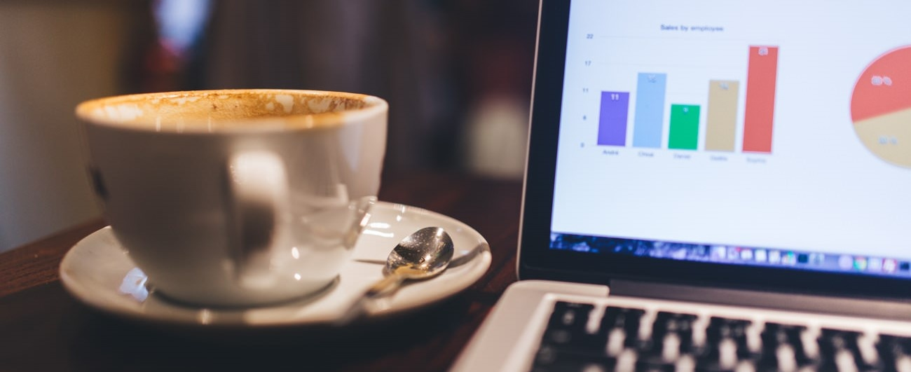 Can You Trust Paid Social Media Advertising Metrics?
