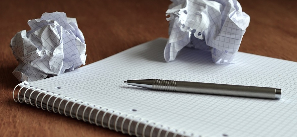 6 SEO Copywriting Secrets from Professional Content Writers