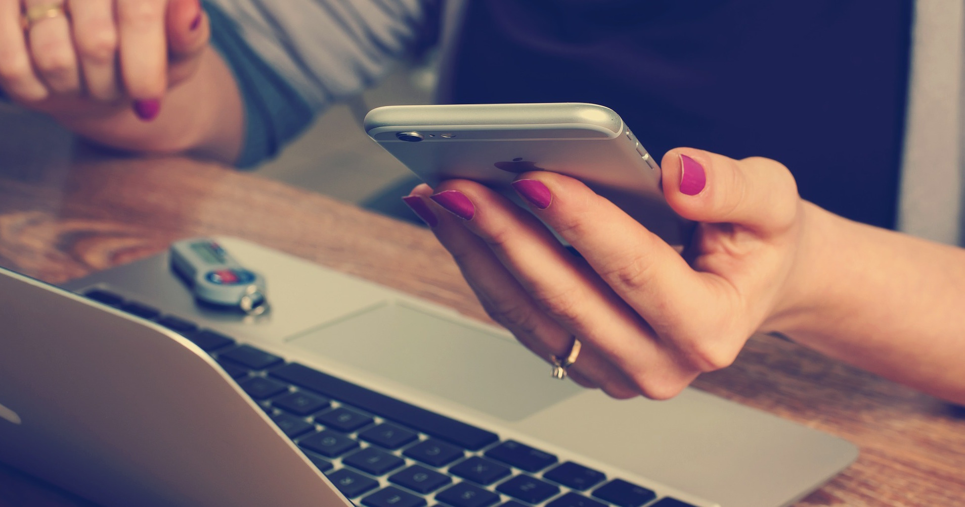 6 Ways Inbound Marketing Services Help You Further Your Career