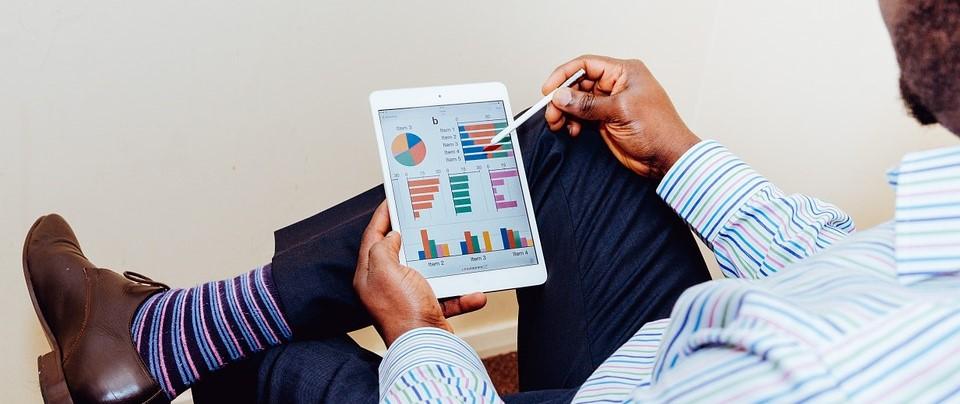 Do Inbound Marketing Services Really Work?