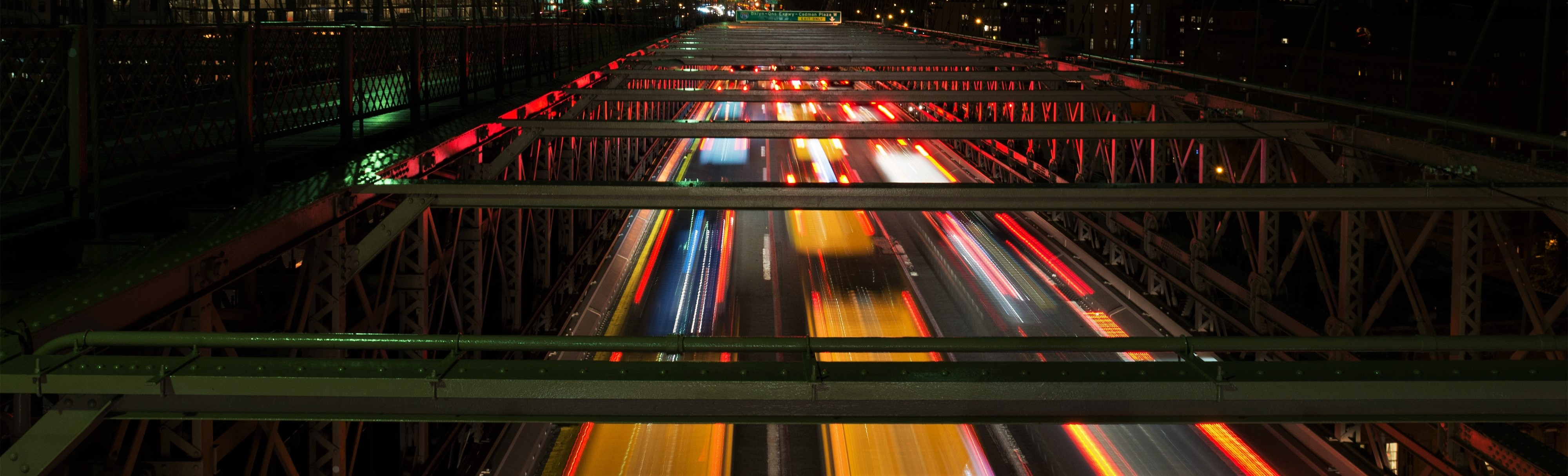 Why You Need High Quality Traffic (& How to Get More of It)