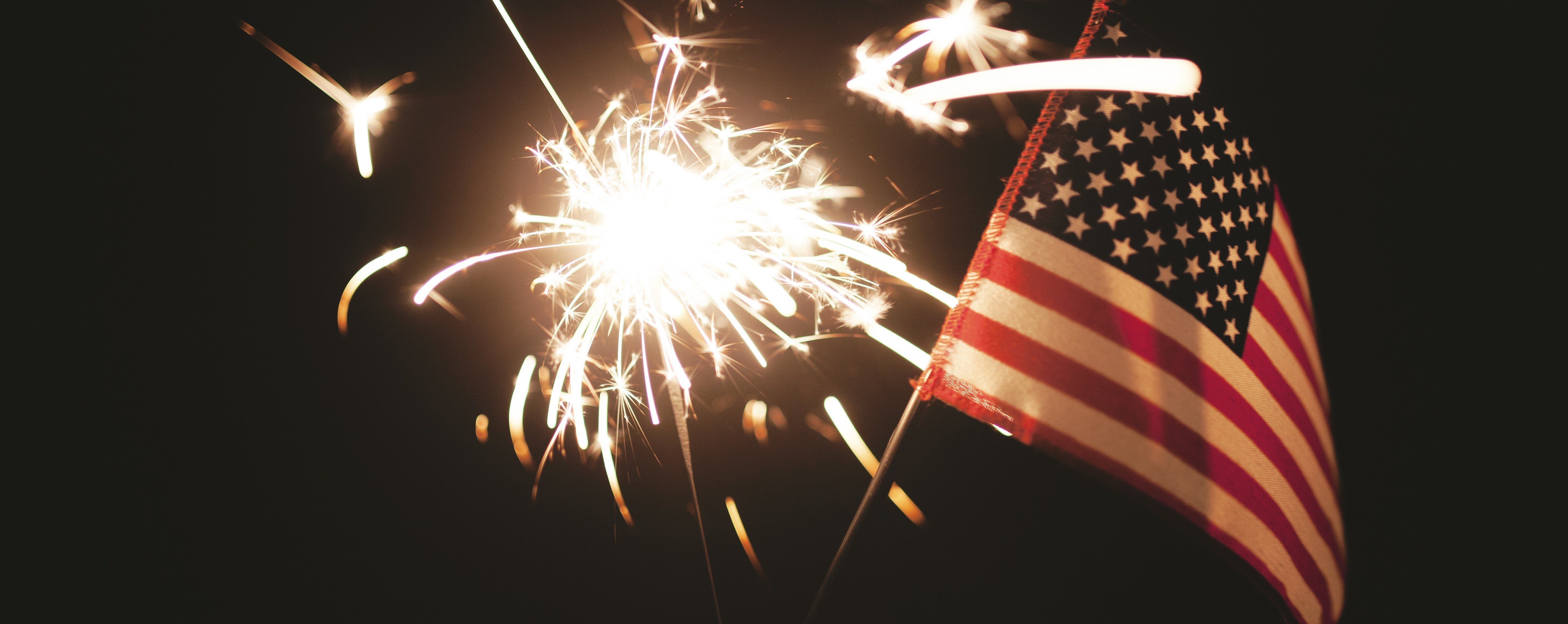 5 All-American Manufacturing Marketing Tips