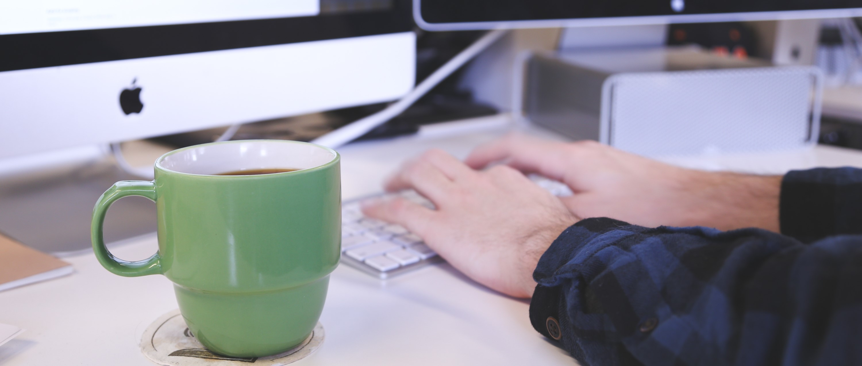 Speed Blogging Tips: Write 500 Valuable Words in Under 60 Minutes