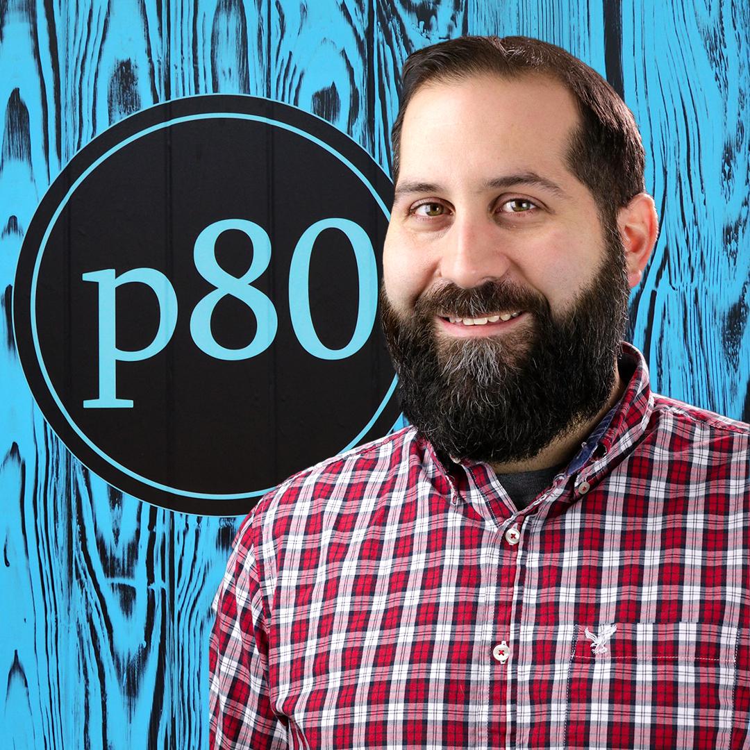 Chris-p80-door