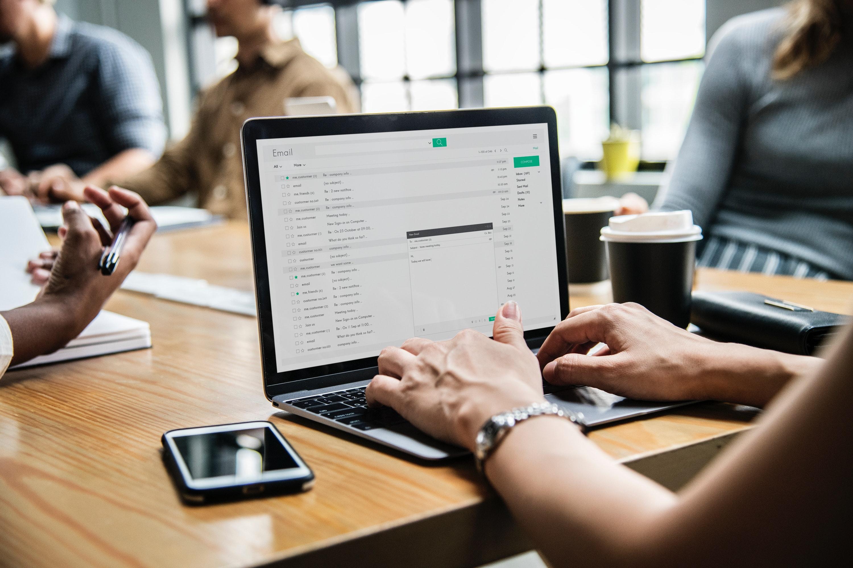 3 Best Email Marketing Platforms for Manufacturers