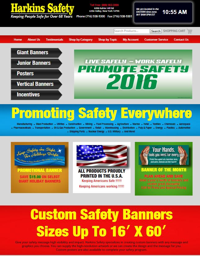 Harkins-Safety-Homepage.jpg