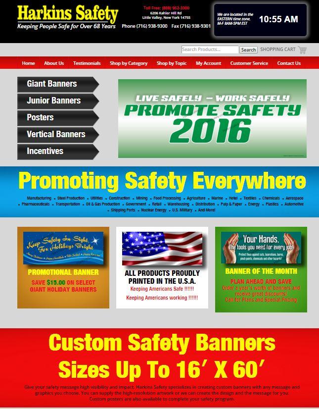 Harkins-Safety-Homepage.jpg