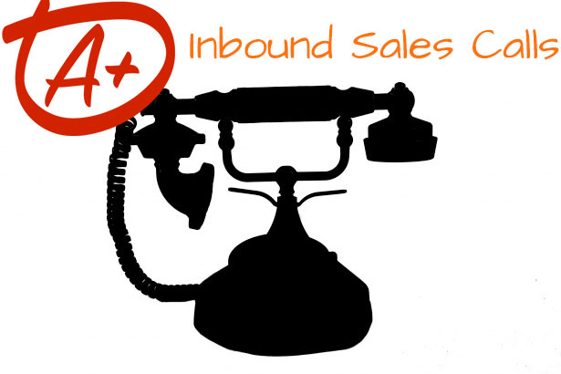 How to Prepare for an Inbound Sales Call