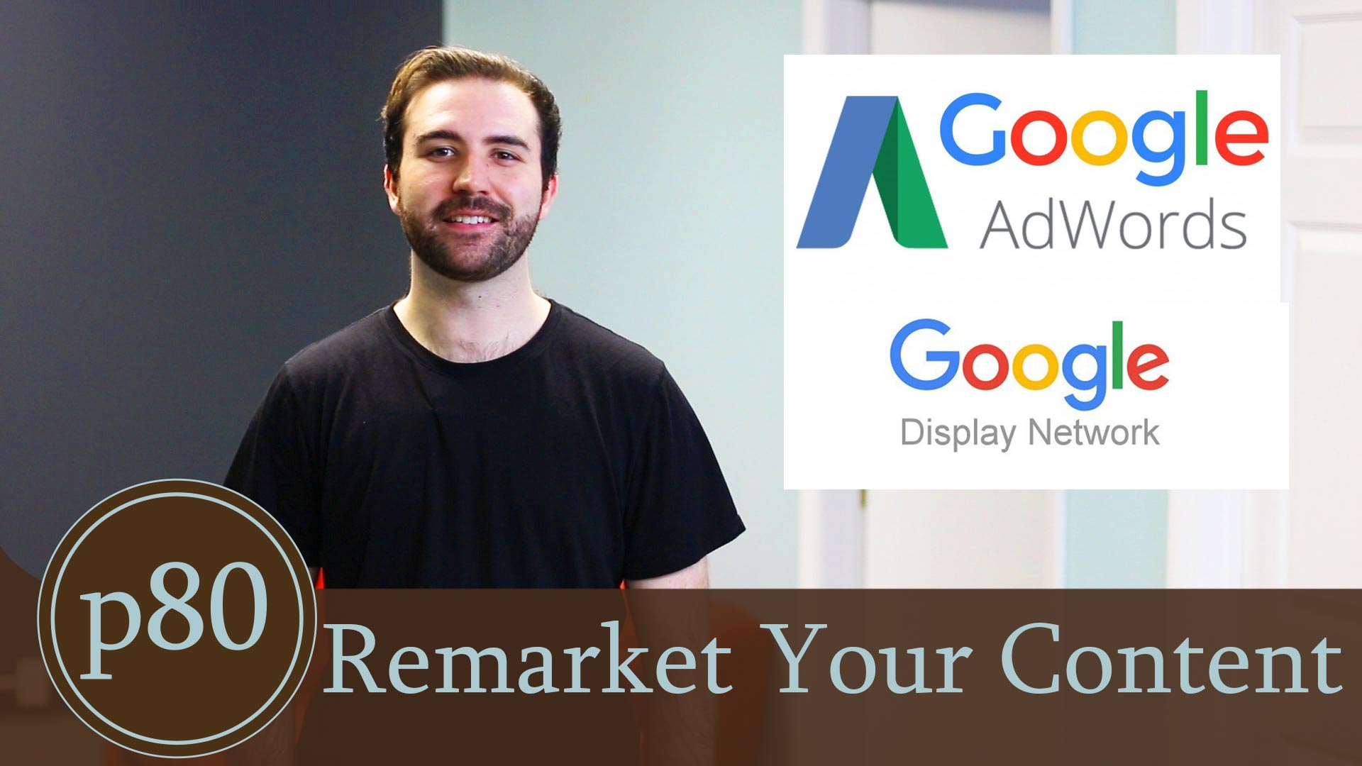 How Do You Remarket Your Content?