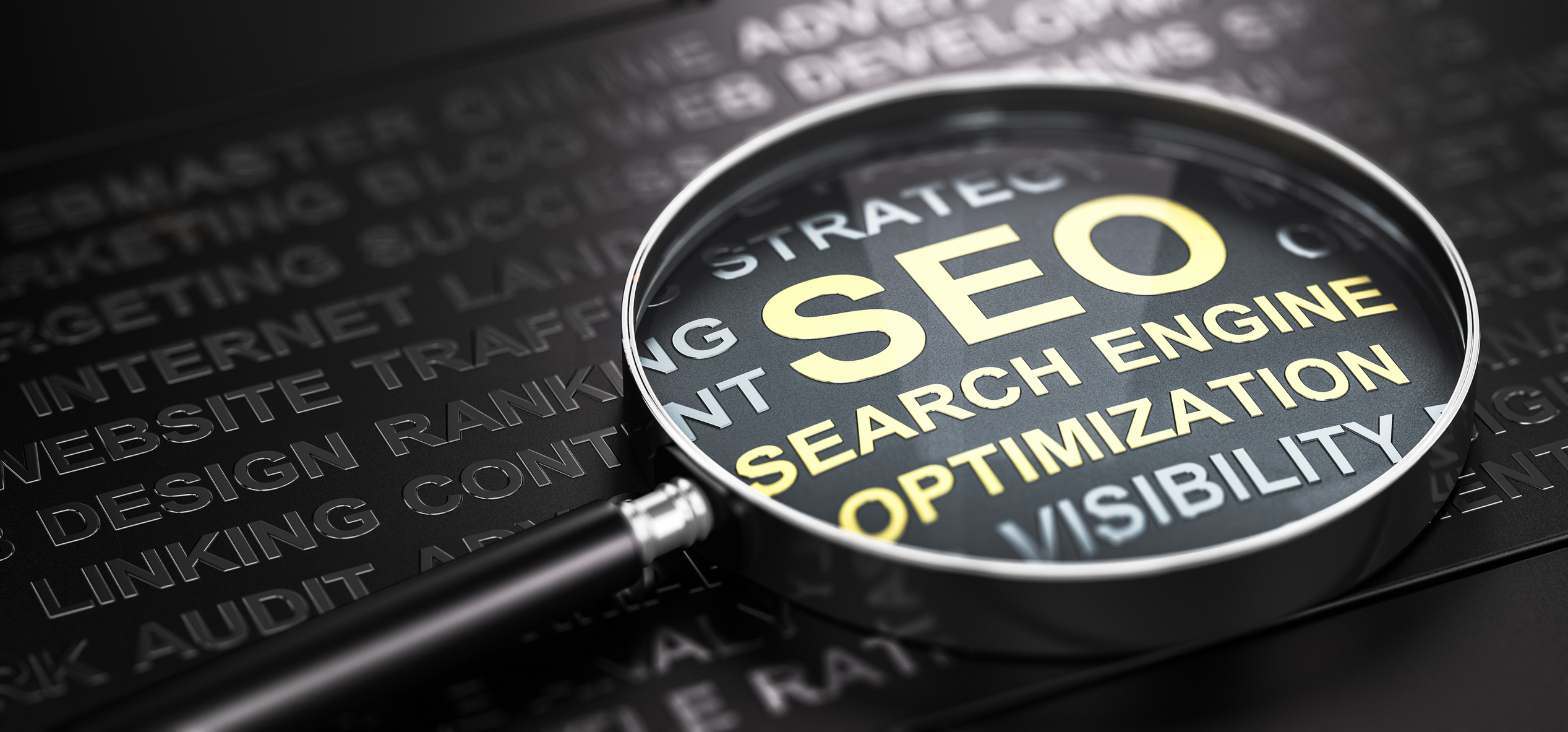 3 Easy Tricks for SEO-Friendly Content Production