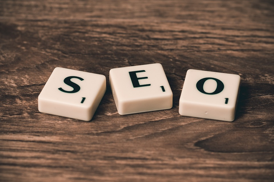 The Importance of SEO in your Inbound Marketing Strategy