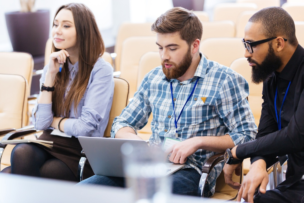 HubSpot Training Options: The Top 5 Ways to Become Efficient with HubSpot