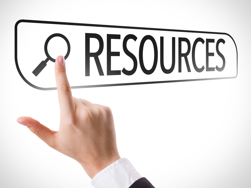 19 Resources in Our 2019 Sales Toolkit