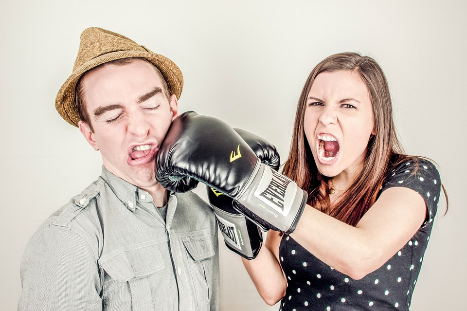 Smarketing: Closing the Great B2B Sales and Marketing Divide