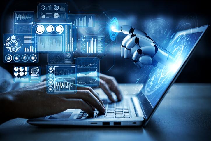 VIDEO: 3 Digital B2B Marketing Automation Tools for Saving Time, Money