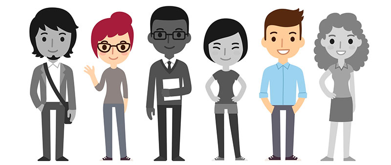 Can I Implement Inbound for Multiple Buyer Personas at the Same Time?