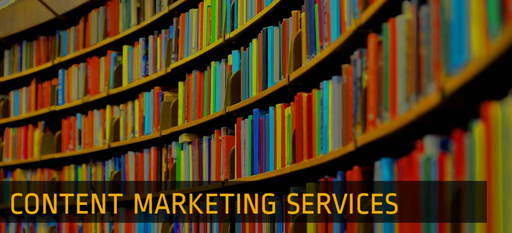 Content Marketing Services: What to Expect Realistically