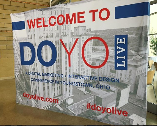 The DOYO Marketing Conference: Recap & Key Takeaways