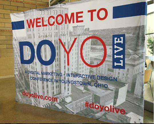 The DOYO Marketing Conference: Recap & Key Takeaways