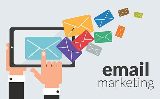 Manufacturer's Guide to Email Marketing