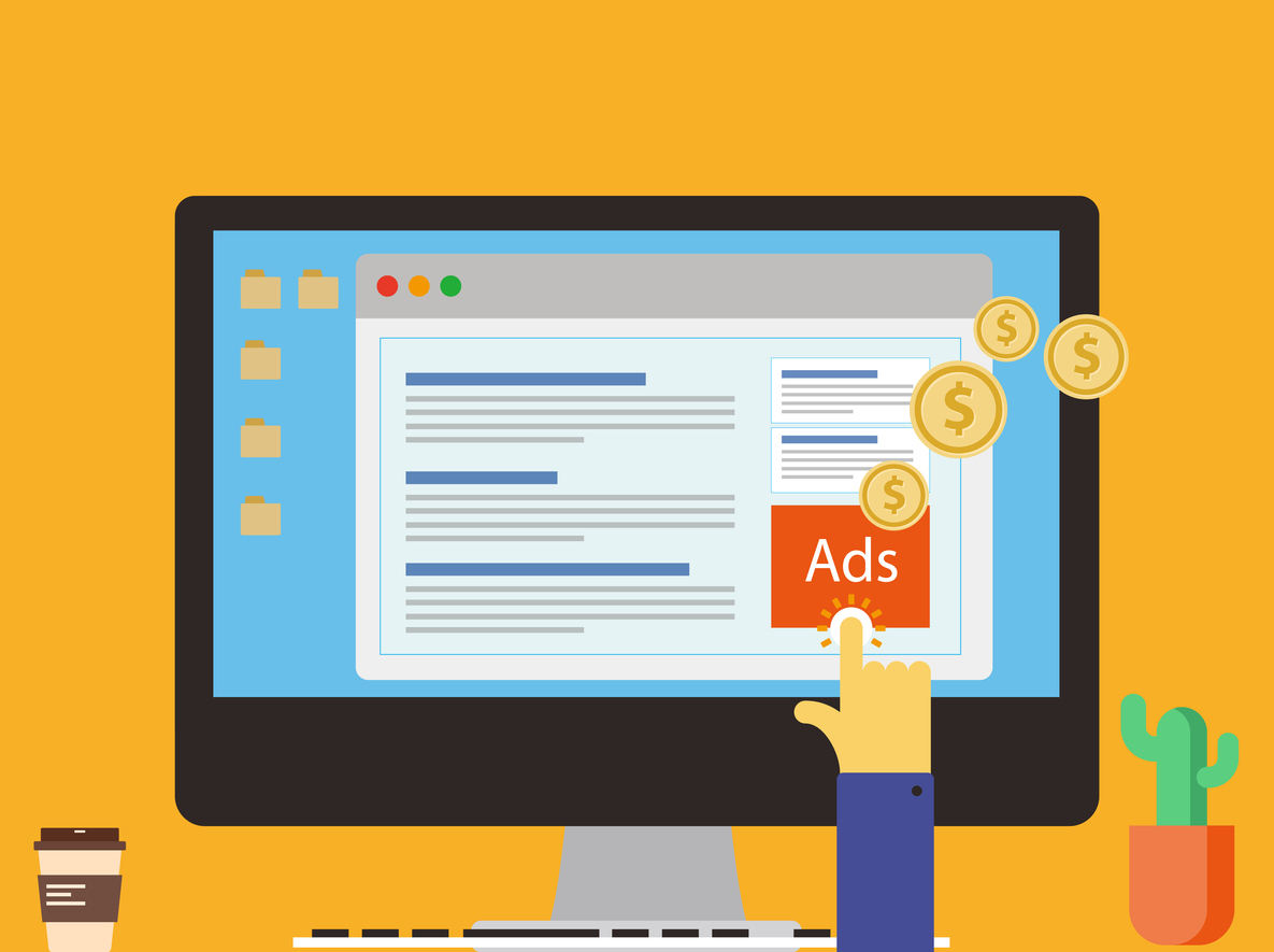 VIDEO: How to Use Google Ads Effectively in 2021