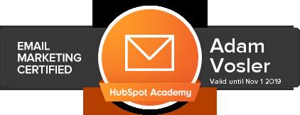 hubspot email cert.png