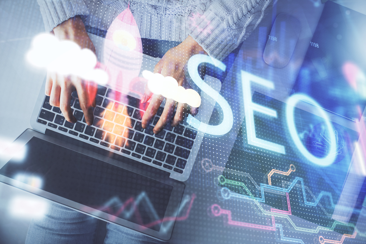 Common Website Technical SEO Issues, and How to Squash Them