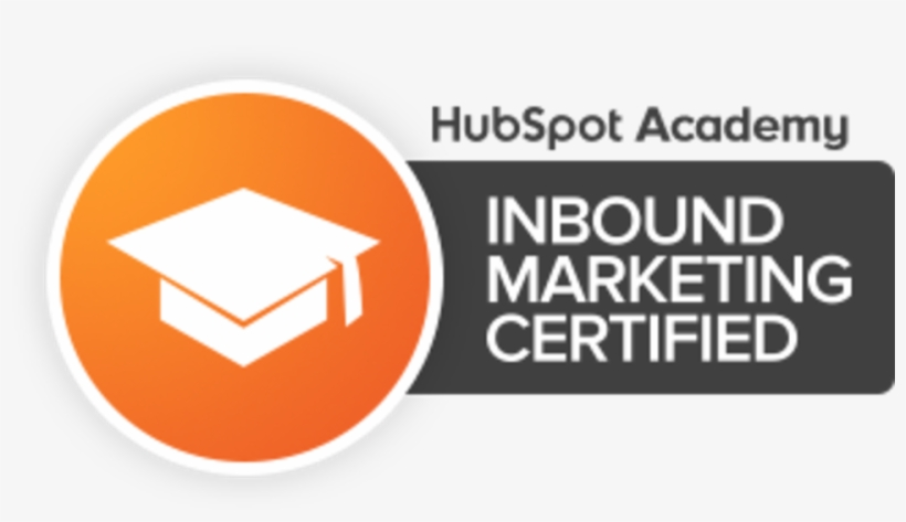 5 Takeaways From Hubspot's Inbound Certification for the Beginner