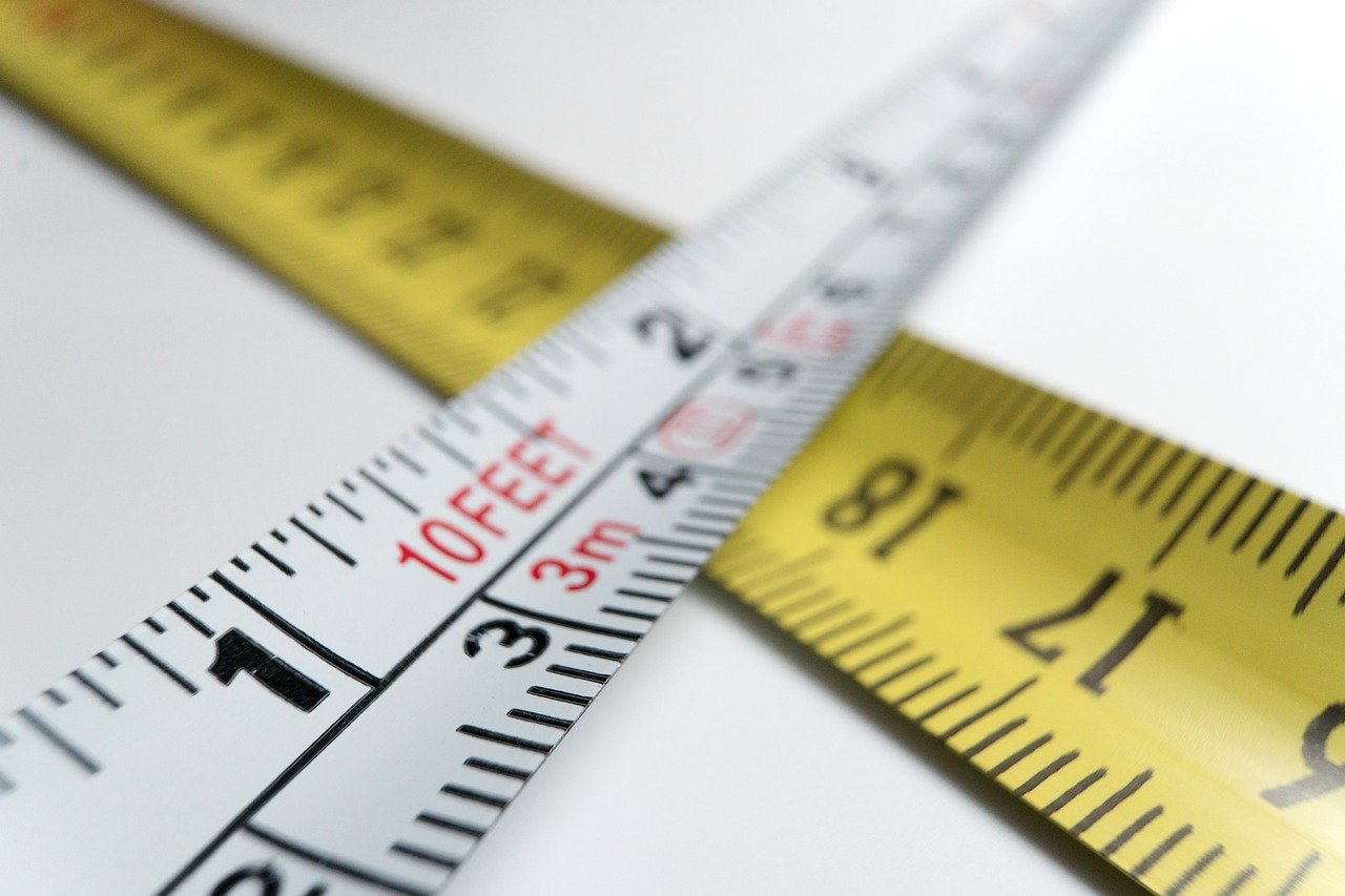 How to Measure the Performance of your B2B Inbound Marketing Campaign