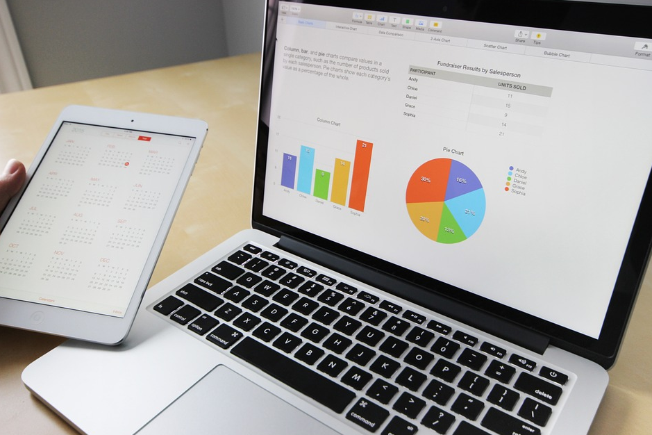Breaking Down Trade Show Email Marketing Metrics in HubSpot