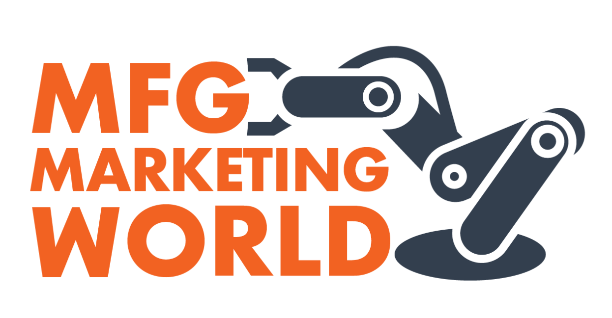 Manufacturing Marketing World 2019: The Official Recap Blog