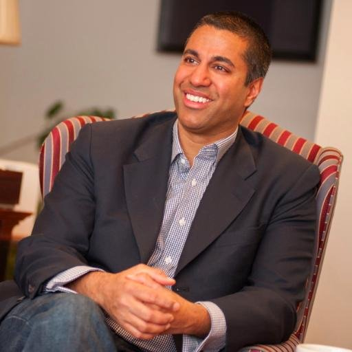 Digital Marketing Trends: Could Losing Net Neutrality Hurt Your Marketing?